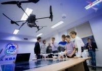 В Альметьевске открылся 3-й в республике детский технопарк (ФОТО)