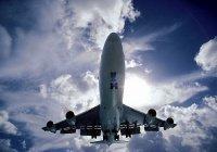 Рейс «Аэрофлота» из Шереметьево в Челны отменили из-за непогоды