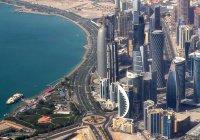 Перерастет ли блокада Катара в мировую войну? Часть 2