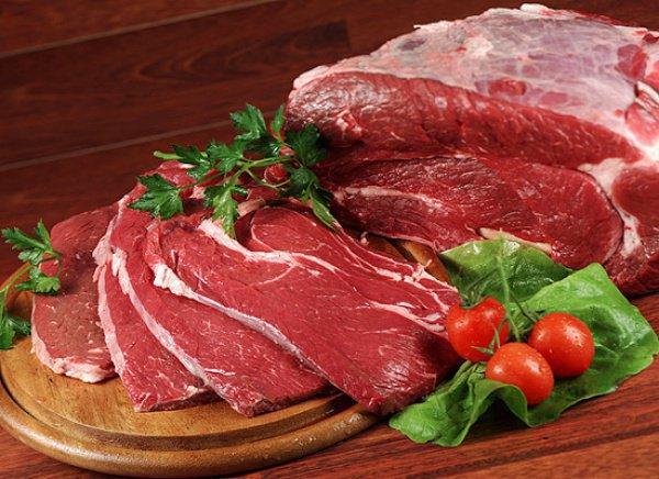 Из пищи, приготовленной огнепоклонниками, запрещено есть лишь мясо животных