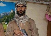 Спецназовец притворился боевиком ИГИЛ и ликвидировал нескольких террористов