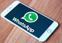 Жителя ОАЭ депортируют за оскорбление супруги в WhatsApp