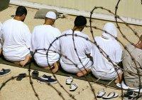 Противодействие псевдоисламским экстремистским течениям в тюрьмах Великобритании