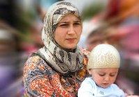 Разрешена ли в исламе выплата алиментов?