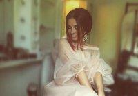 СМИ: В Казани тайно вышла замуж поп-певица Нюша