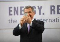 Рустам Минниханов в топ-5 самых цитируемых губернаторов-блогеров
