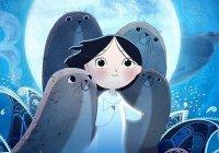 В Татарстане состоится международный фестиваль детского кино