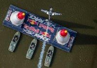 Владимир Леонов: Red Bull Air Race для Казани абсолютно бесплатный
