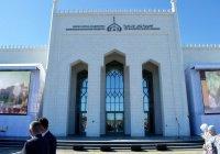 В Болгарской исламской академии завершилась летняя школа для абитуриентов