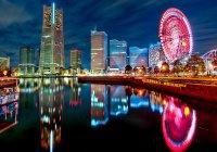 Борьбу «Корэш» представят на всемирном фестивале в Сеуле