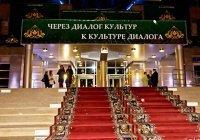 60 фильмов вошли в программу Казанского фестиваля мусульманского кино