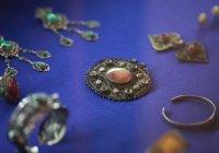 В Музее истории государственности РТ стартует выставка о Золотой Орде
