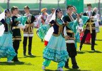 РТ хочет включить Сабантуй и Каравон в список наследия ЮНЕСКО