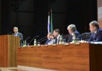 Минниханов: Развитие спорта – один из приоритетов Татарстана