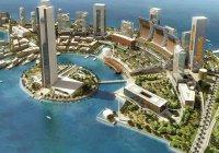 Бахрейн открыл в России офис по туризму