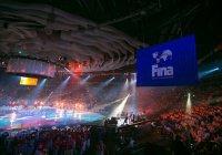 Школа плавания FINA может открыться в Казани