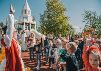 Мониторинг парков и скверов стартует в Татарстане