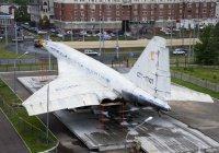 Началось голосование за лучшую концепцию музея внутри истребителя в Казани