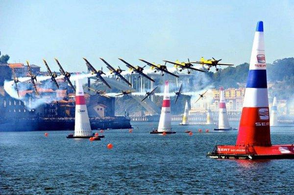 Москва Санкт Петербург авиабилеты от 1148 руб расписание