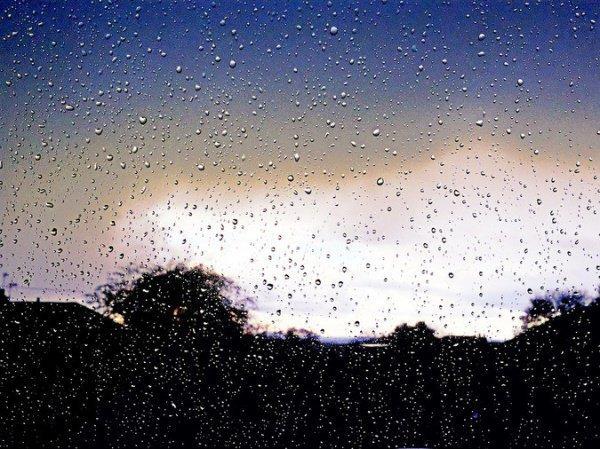 Синоптики РТ предупреждают татарстанцев об ухудшении погоды