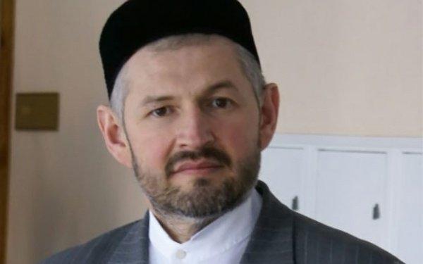 Валиулла Якупов трагически погиб 19 июля 2012 года.