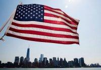 США готовят новые санкции против Ирана