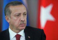 Эрдоган отправляется в турне для урегулирования кризиса вокруг Катара