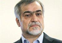 Брата президента Ирана освободили из-под стражи за $8,3 млн