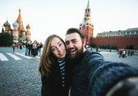 Россияне стали жить лучше, чем в предыдущие 2 года