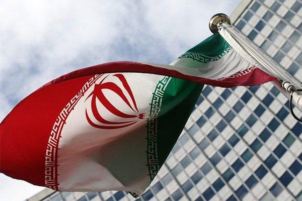 Руководитель МИД Ирана боится экстремизма всвязи суказом Трампа
