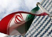 Парламент Ирана принял законопроект против «американского терроризма»