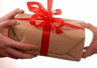 Может ли женщина без ведома мужа дарить подарки из его имущества?