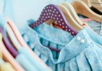Может ли женщина одеваться очень открыто, если этого от нее требует муж?