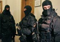 В Москве возросло количество выявленных террористических преступлений