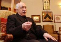 Гюлен: убийство посла Карлова – провал турецких спецслужб