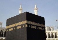 День недели, месяц и слово, наиболее любимые Аллахом