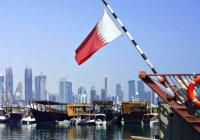 Арабские страны отказались от части требований к Катару