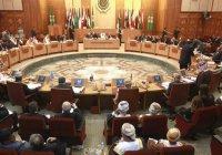 ЛАГ призвала к политическому урегулированию в Йемене