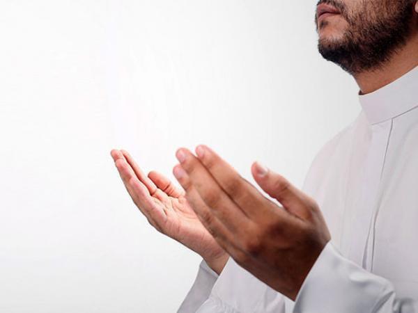 И только Он знает, что мы испытываем после совершенного нами греха.