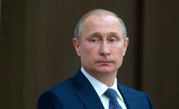 Путин сегодня проведет вЙошкар-Оле совещание Совета помежнациональным отношениям