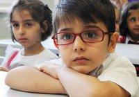 Турецким школьникам объяснят истинный смысл джихада