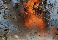 В Афганистане боевики ИГИЛ подорвались на собственной мине