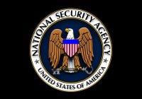 ЦРУ рассчитывает на сотрудничество с Россией в борьбе с ИГИЛ
