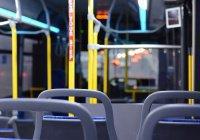 Зеленодольцам компенсируют проезд в общественном транспорте