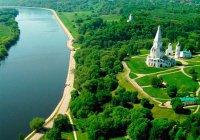 22 июля в музее-заповеднике «Коломенское» отпразднуют Сабантуй