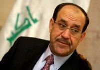 Вице-президент Ирака: Россия спасла Ближний Восток от уничтожения