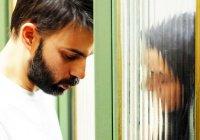 Длительность идда в зависимости от причин завершения брака