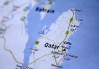 Катар ужесточил законы против терроризма