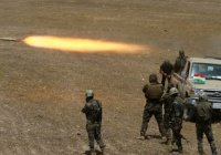 Глава «полиции ИГИЛ» уничтожен в Ираке