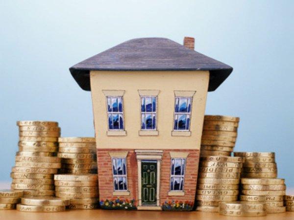 Прибыль от аренды прибавляется к уже имеющемуся имуществу, в середине года